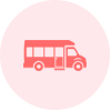 自行式旅居房车